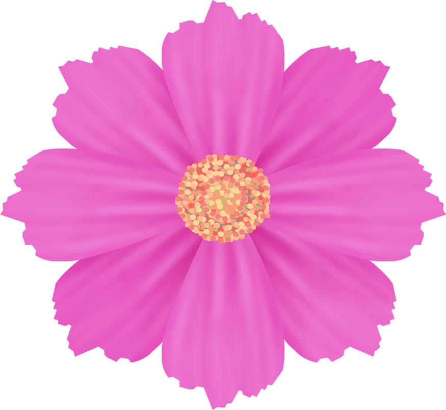 flower0463