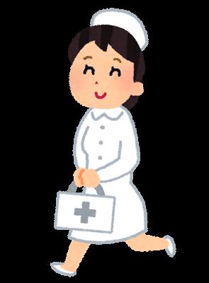 houmon_shinryou_nurse2